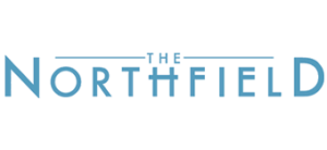 logo hotel northfield