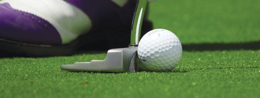 golf break hotel northfield minehead