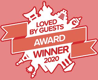 award winner hotel northfield