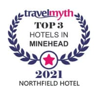 travelmyth hotel northfield