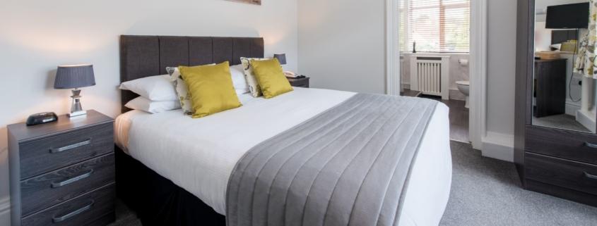june special hotel northfield minehead