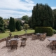 august special offers hotel northfield minehead